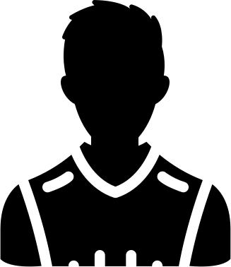 Evgen